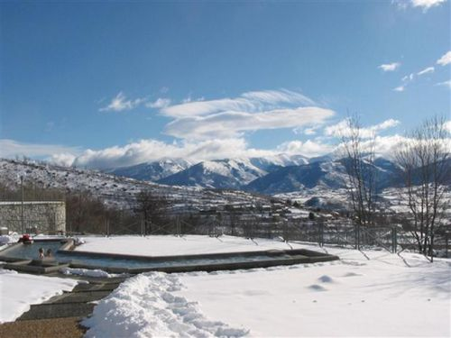 dorres neige_resultat